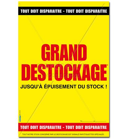 destockage 68