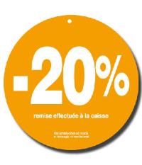 bdcf6e72ba6339 Les Etiquettes soldes - Perchey.fr